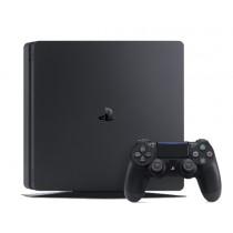 Máy chơi game Playstation 4 CUH-2218B PS4 bộ nhớ 1TB