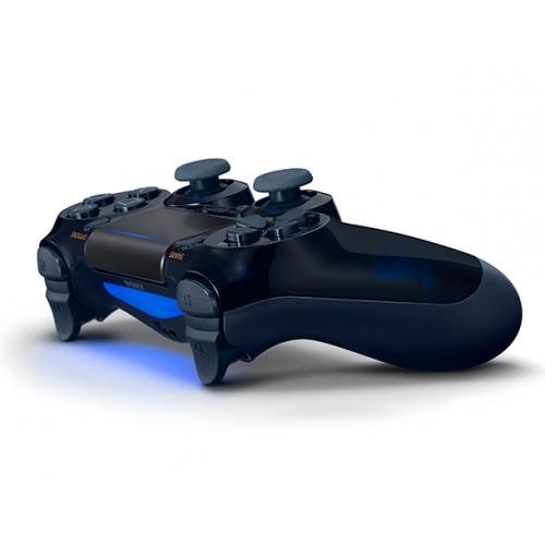 Tay cầm game DualShock 4 CUH-ZCT2G50