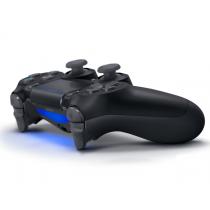 Tay game DualShock 4 CUH-ZCT2G sử dụng cho Playstation 4