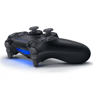 Tay cầm game DualShock 4 CUH-ZCT2G
