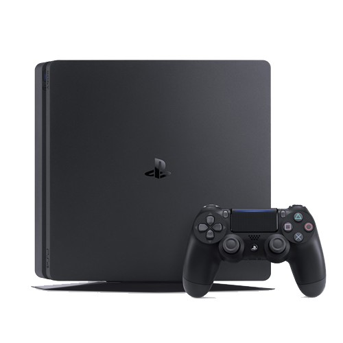 PlayStation 4 CUH-2106A B01 500GB RAM 8GB (PS4)