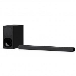 Dàn âm thanh sound bar Sony HT-G700 - Dolby Atmos DTS 3.1 kênh
