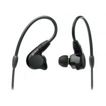 Sony IER-M7 Tai nghe kiểm âm thiết kế dành riêng cho nghệ sĩ