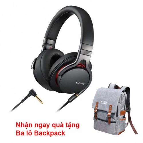 Tai nghe Sony MDR-1ABP Hires Audio
