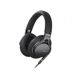 Tai nghe Sony MDR-1AM2 Hires Audio