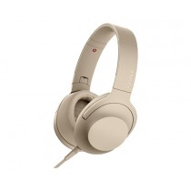 Tai nghe Sony MDR-H600A Hires Audio