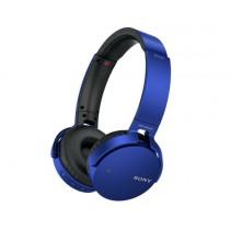 Tai nghe không dây Extra Bass Sony MDR-XB650BT