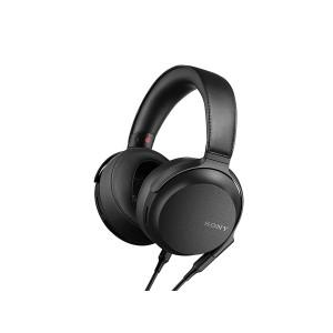 Sony MDR-Z7M2 Tai nghe độ phân giải cao - Hires Audio