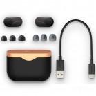 Tai nghe Sony WF-1000XM3 | Không dây | công nghệ chống ồn
