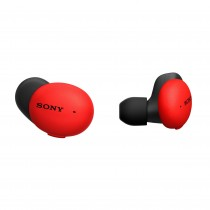 Tai nghe Sony WF-H800 h.ear in 3 Truly Wireless