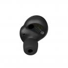 Tai nghe Truly Wireless Sony WF-1000XM4 có công nghệ chống ồn