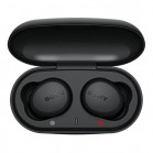 Tai nghe Sony WF-XB700 EXTRA BASS Truly Wireless