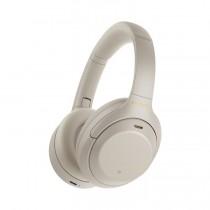 Tai nghe Sony WH-1000XM4 - không dây - chống ồn - Hires Audio