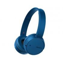 Tai nghe không dây Sony WH-CH500