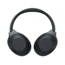 Tai nghe chống ồn Sony WH-1000XM2 Hires Audio