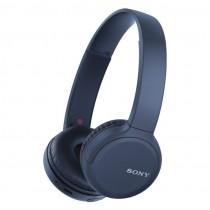 Tai nghe Sony WH-CH510 kết nối bằng Bluetooth