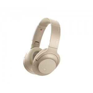 Tai nghe chống ồn Sony WH-H900N Hires Audio Bluetooth