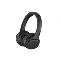 Sony WH-XB700 Tai nghe không dây Extra Bass