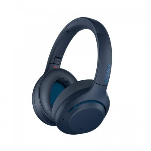 Sony WH-XB900N Tai nghe Extra Bass không dây chống ồn