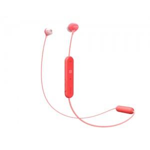 Tai nghe In-ear không dây WI-C300