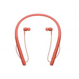 Tai nghe Sony WI-H700 In-ear không dây h.ear in 2