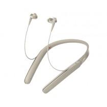 WI-1000X Tai nghe không dây Sony chống ồn Hires audio