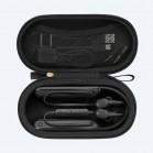 Tai nghe Sony WI-1000XM2 in-ear không dây - chống ồn - Hires Audio