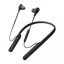 Tai nghe Sony WI-1000XM2 in-ear không dây - chống ồn - Hires Audio