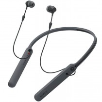 Sony WI-C400 Tai nghe In-ear không dây choàng sau cổ