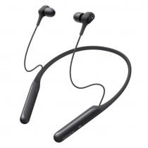 Sony WI-C600N Tai nghe nhét tai không dây công nghệ chống ồn