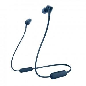 Tai nghe Sony WI-XB400 In-ear | không dây | EXTRA BASS