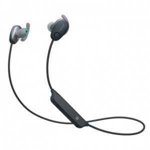 Tai nghe In-ear không dây WI-SP600N