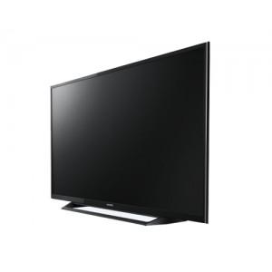 Tivi Sony Bravia KDL-32R300E 32 inches