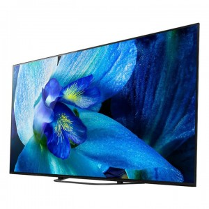 Ti vi Sony KD-65A8G Android TV OLED 4K Ultra HD HDR 65 inch