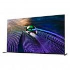 "Tivi Sony Bravia XR-65A90J 65"" Google TV OLED 4K Ultra HD HDR"