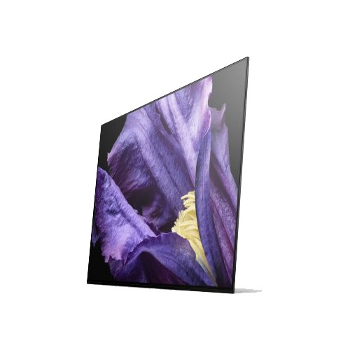 Tivi OLED Sony Bravia KD 55A9F 55 inches 4K HDR X1