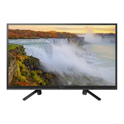 Tivi Sony Bravia KDL-32W610F 32 inches
