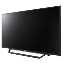 Tivi Sony Bravia KDL-32W600D 32 inches