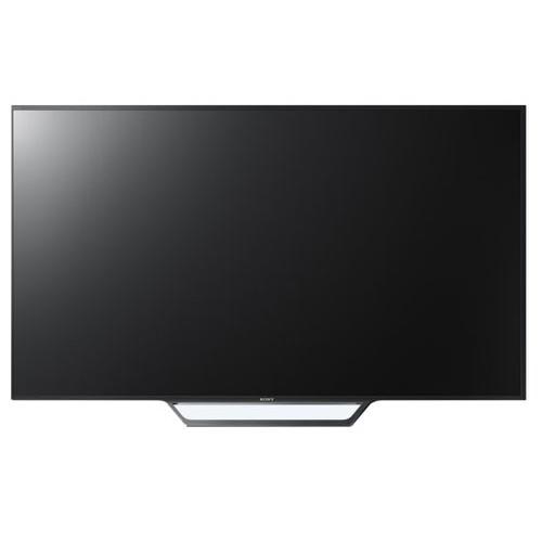 Tivi Sony Bravia KDL-40W650D 40 inches
