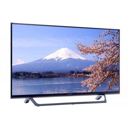 Tivi Sony Bravia KDL-40W660E 40 inches