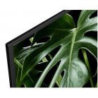 KDL-50W660G internet Tivi Sony Bravia 50 inches Full HD