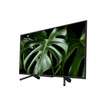KDL-43W660G internet Tivi Sony Bravia 43 inches Full HD
