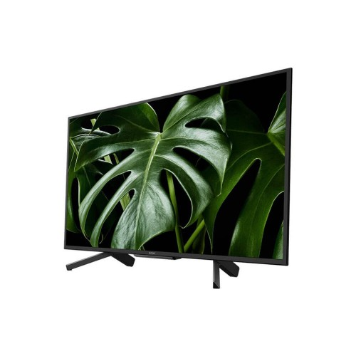 KDL-50W660G internet Tivi Sony Bravia 50 inches Full HD