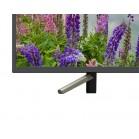 Tivi Sony Bravia KDL-43W800F 43 inches