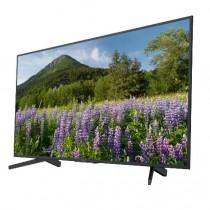 KD-43X7000F Smart Tivi Sony Bravia 43 inches 4K HDR