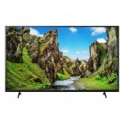 """Tivi Sony Bravia KD-43X75 43"""" Android TV LED 4K Ultra HD HDR"""