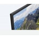Tivi Sony Bravia KD-65X7500F 65 inches