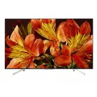 Tivi Sony Bravia KD-75X8500F 75 inches 4K HDR