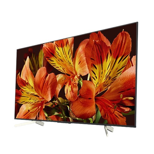 Tivi Sony Bravia KD-55X8500F 55 inches 4K HDR