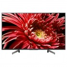 Sony KD-75X8500G Android Tivi Bravia 75 inches 4K Ultra HD HDR